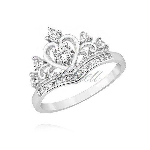 pierścionek-w-ksztalcie-korony-z-cyrkoniami